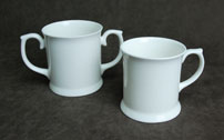 Jugs and Tankards