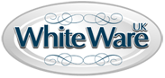 White Ware UK Can Supply China For Every Occasion